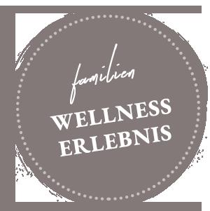 Button - Familien Wellness Erlebnis