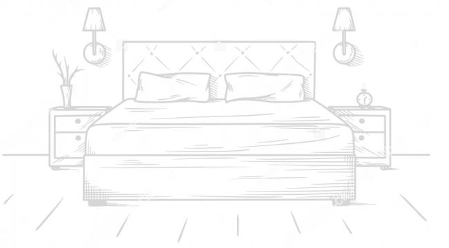 Appartements Grabenbauer - Skizze