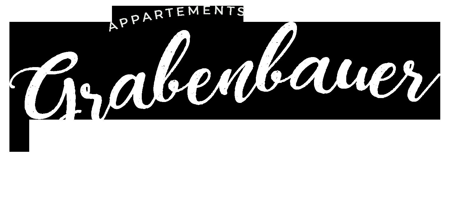 Grabenbauer Appartements